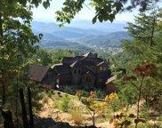 960 Autumn Ridge Way, Sevierville image