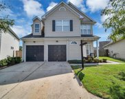 3707 Breeze Port Arch, West Chesapeake image