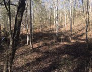 Lot 57 Wintergreen Dr, Sevierville image