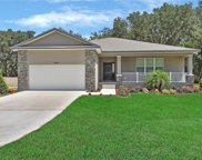 3038 Bruton Road, Plant City image