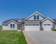 5495 N Willowside Ave, Meridian image