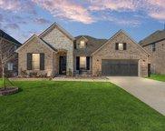 1170 Shortgrass Lane, Frisco image