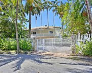 3577 Stewart Ave, Coconut Grove image