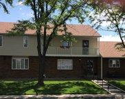 1024 Gateway Avenue, Fort Morgan image