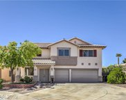 1223 GOLDEN SPIKE Court, Henderson image
