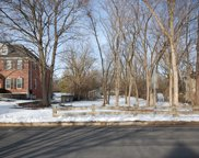 910 Sheehan Avenue, Glen Ellyn image