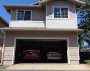 91-1001 Keaunui Drive Unit 86, Oahu image