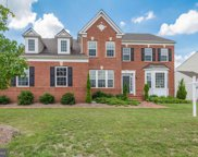 22015 Eastcreek   Drive, Ashburn image