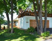 2410 Morninglory Court, Crown Point image