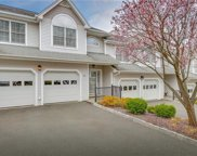 46 Forest Ridge Road, Nyack image