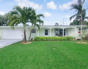 209 Wimico, Indian Harbour Beach image