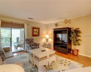 36 Deallyon Avenue Unit #116, Hilton Head Island image