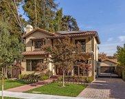 764 Morse St, San Jose image