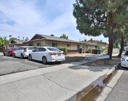 605   S Mountain View Street, Santa Ana image