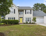 3805 New Holland Drive, Wilmington image
