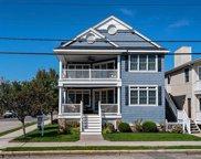 5262 Asbury Ave Unit #B, Ocean City image