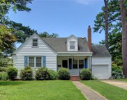 8817 Gramel Street, North Norfolk image
