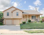 2306 Valley View West, Pleasant Hill image