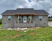 909 Rowe Gap Rd, Winchester image