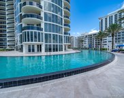 17201 Collins Ave Unit #1107, Sunny Isles Beach image