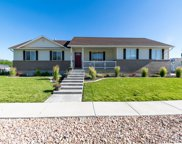 1470 E Owl Ln, Eagle Mountain image