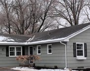 9408 Connell Drive, Overland Park image