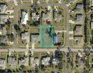 9257 Cypress N Drive, Fort Myers image
