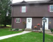 181 Candlewood  Drive Unit 181, Enfield image