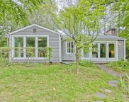 474 Old Montague Rd, Amherst image