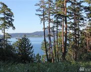 0 LT 38-39 Holiday Blvd, Anacortes image