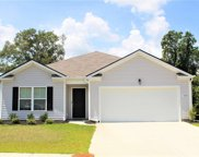 3200 Holly Loop, Conway image