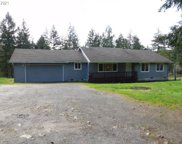 83944 SPRING HILL  LN, Pleasant Hill image
