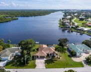 500 Coral Creek Drive, Placida image