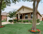1109 Campbell Drive, McKinney image