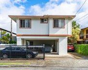 1414 Iao Lane, Honolulu image