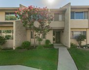 930 Olive Unit 65, Bakersfield image