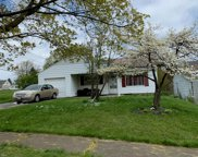 808 Cornell  Street, Youngstown image