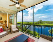 9203 Griggs Road Unit A202, Englewood image