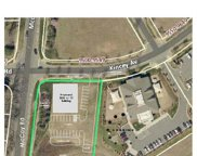 9510 Kincey  Avenue Unit #Lot 5, Huntersville image