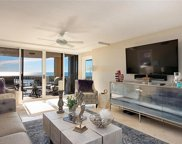 6849 Grenadier Blvd Unit 1005, Naples image