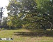 2311 Oasis Drive, Wilmington image
