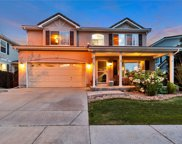 15363 East 98th Place, Commerce City image