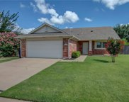3105 SW 103rd Place, Oklahoma City image