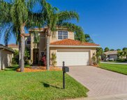 10519 Winged Elm Ln, Fort Myers image