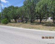 10781 S Zarzamora St, San Antonio image