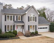 113 Devenridge Drive, Greer image