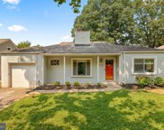 8608 Jones Mill   Road, Chevy Chase image