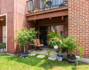 11 Shore Rd Unit #6E, Somers Point image