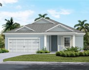 4015 Country Wood Place, Parrish image