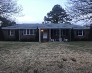 3206 Hornsea Road, Central Chesapeake image